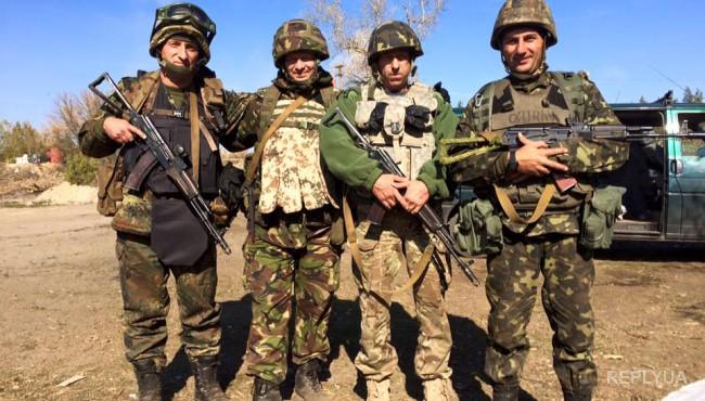 Булатов: Мы очень ждали этого Указа Президента