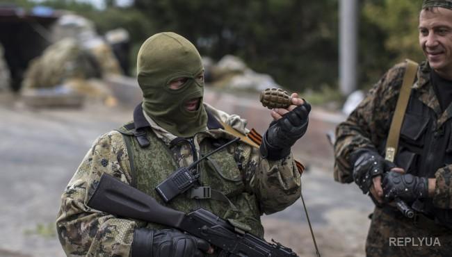 Бабченко: целей на Донбассе больше не осталось