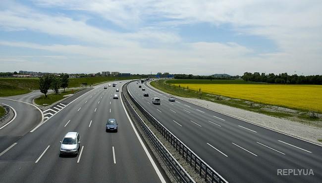 Менталитет Европы в простом водителе – возможен ли похожий случай в Украине?