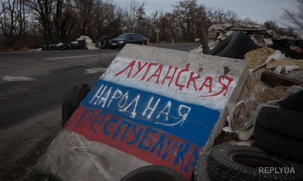 Заводюк: У русских всегда два вопроса: кто виноват и что делать? И они ответили на оба