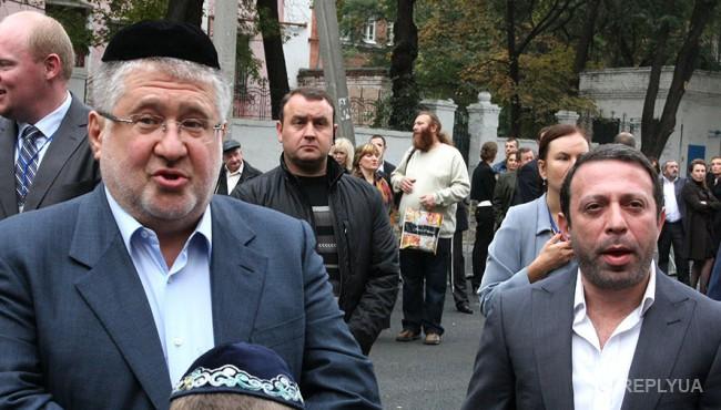 Карпенко: Именно Порошенко нанял титушек, чтобы сорвали заседание суда…