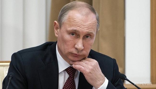 Гиркин: Путина ждет судьба Николая Второго