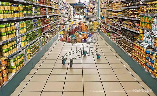 Производители продуктов питания предупредили украинцев о резком подорожании в 2016 году
