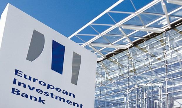 ЕИБ поможет Минагропроду профинансировать развитие приоритетных направлений