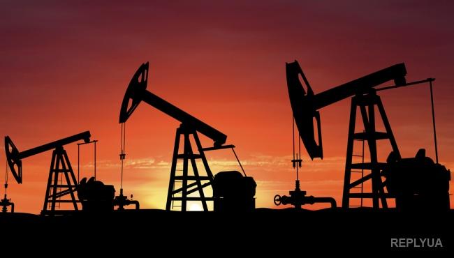 В Иране дают оптимистичные прогнозы по ценам на нефть