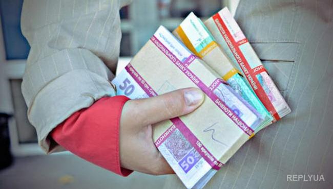Украинцы отказываются жить в нищете ради реформ
