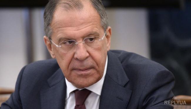 Лавров не признал США великой державой