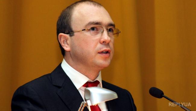 Лиев: Условия будут, но хотят ли украинцы возвращения Крыма?