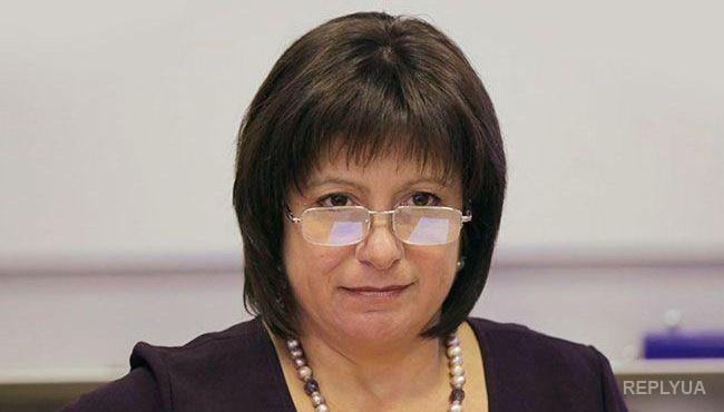 Духлый: При украинских рисках для бизнеса снижение налогов не поможет