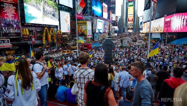 Эксперты подсчитали население Земли к концу 2015 года