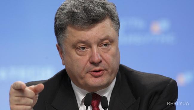 Пономарь: Время работает на Украину