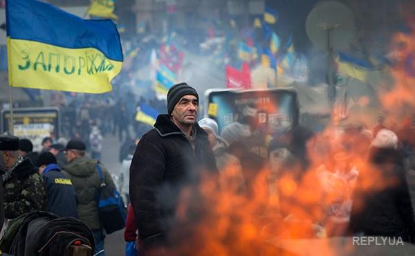 Михайленко: В чем отличие украинской интеллигенции от российской