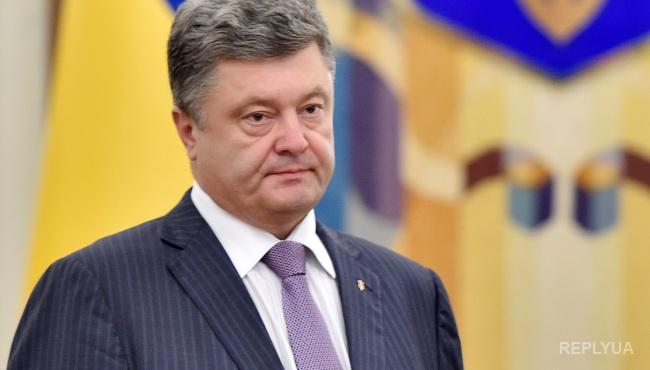 Блогер: Предложение Президента взбесило Путина