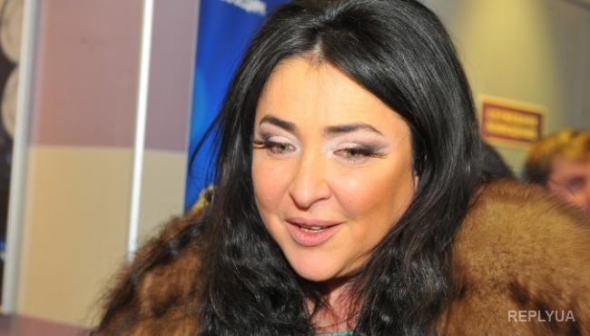 Российские знаменитости обсудили конфликт между семьей Фриске и Шепелевым