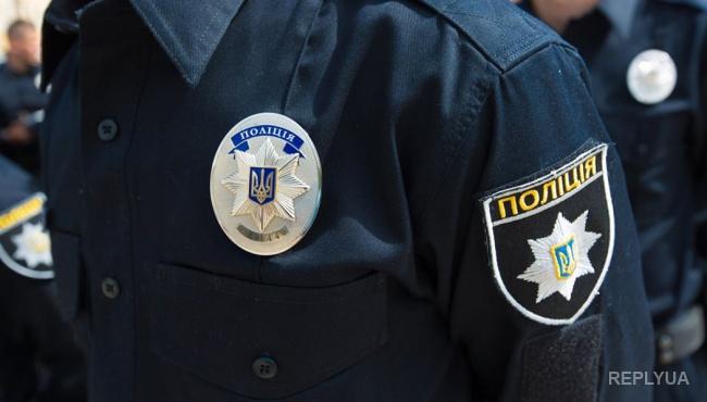 В Киеве рассказали об усилении мер безопасности в новогоднюю ночь