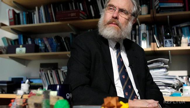 Американский ученый обещает избавить человеческий организм от старения