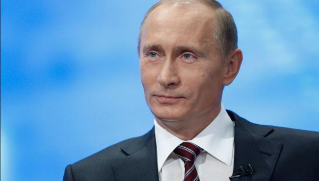 Путин нашел способ ненавязчиво вернуть Крым Украине
