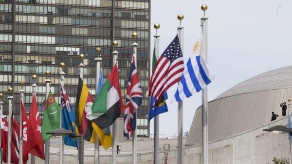 В ООН планируют ввести санкции против КНДР