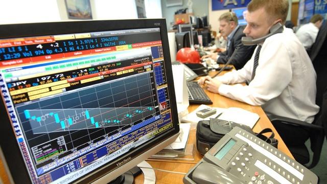 Эксперт: Украинцы делают неправильные прогнозы по ситуации на нефтяной бирже