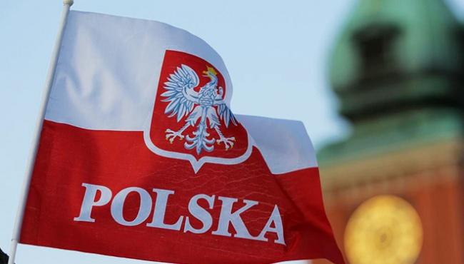 В Варшаве задержаны десятки нарушителей из Украины