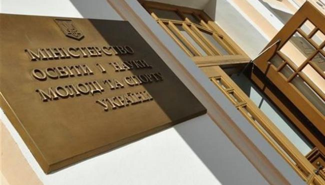 Сазонов: А готово ли общество к реформам?