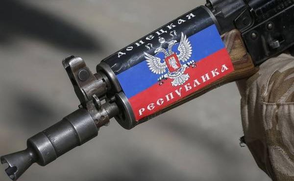 Беспредел в Донецкой области: девушек похищают для продажи за границу