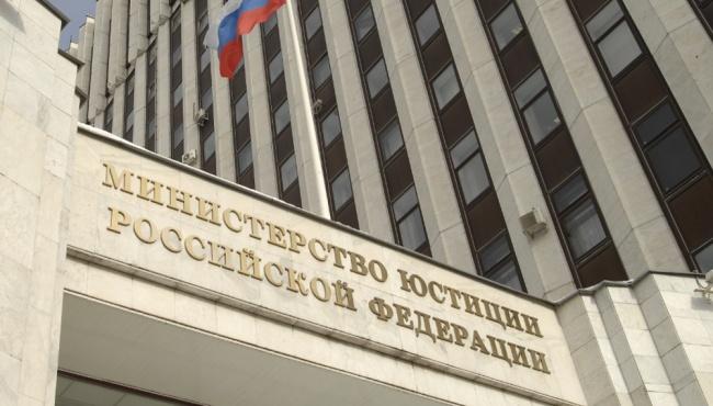 В прошлом году в РФ активно боролись с несогласными с Кремлем