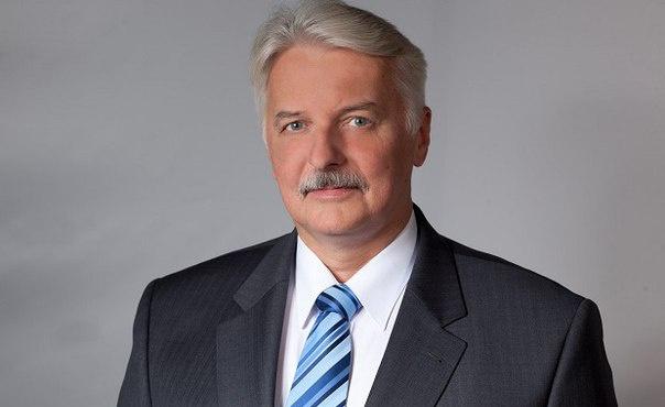 Ващиковский: ИГИЛ и конфликт в Украине представляют опасность для Польши