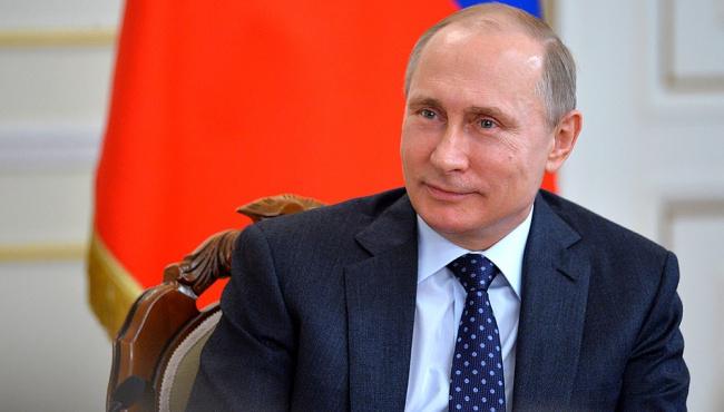 Журналистка из РФ: итоги 2015 года трагичны