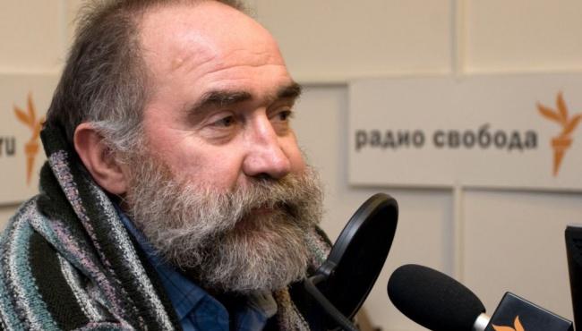 Панфилов: Не зная как обозначить разношерстное население, его назвали «русскими»…