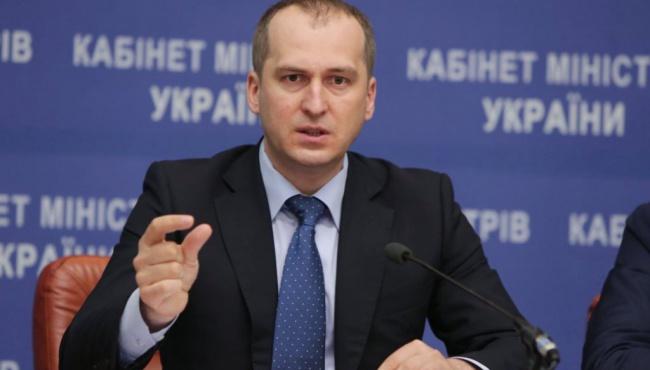 Павленко: 35 украинских производителей вышли на рынки Молдовы