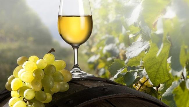 Эксперты: производители вина «занижают» градусы и обманывают людей