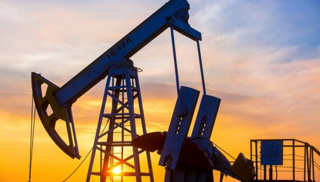 В Венесуэле паника из-за прогноза цен на нефть