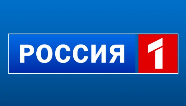 Шендерович: россияне подвержены дебилизации из-за телевизоров