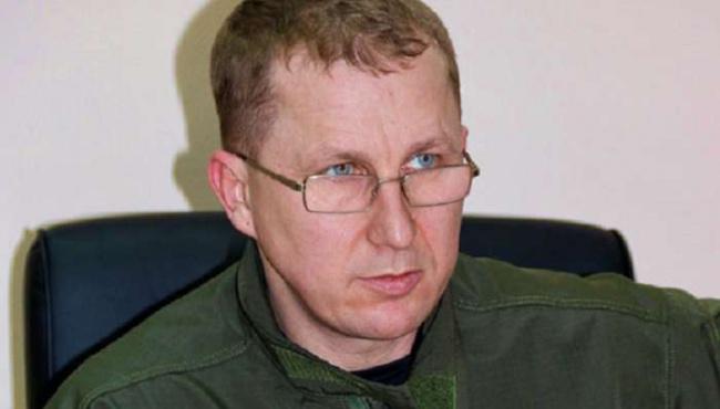 Аброськин: Удивлен и разочарован попытками раздуть сенсацию на ровном месте