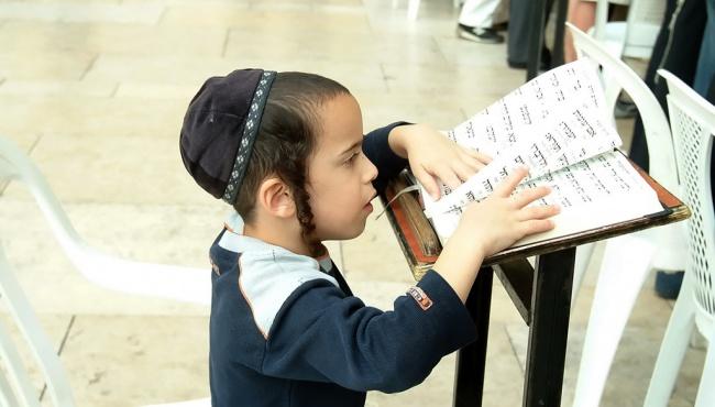 Из-за угрозы терактов в Тель-Авиве дети не пошли в детсады и школы