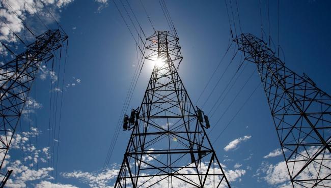 Беларусь отказывается от российской электроэнергии