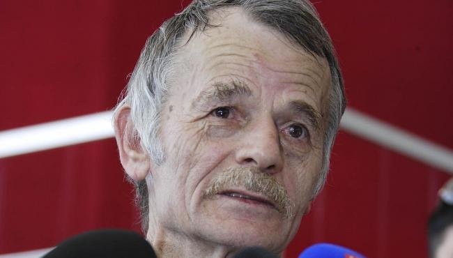 Джемилев рассказал о создании нового движения мусульман в Украине