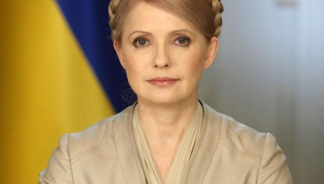 Сазонов согласился с Тимошенко, что некоторых ее воспитанников хочется придушить