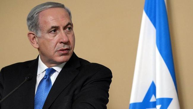 Нетаньяху: Палестинскую администрацию ждет полный крах