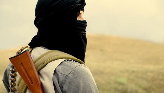 Боевики «ИГ» потеряли контроль над третью всех территорий