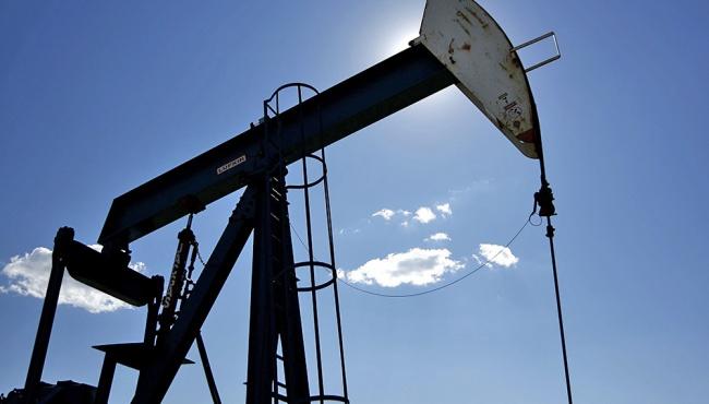 Цена на мексиканскую нефть установила антирекорд за 11 лет