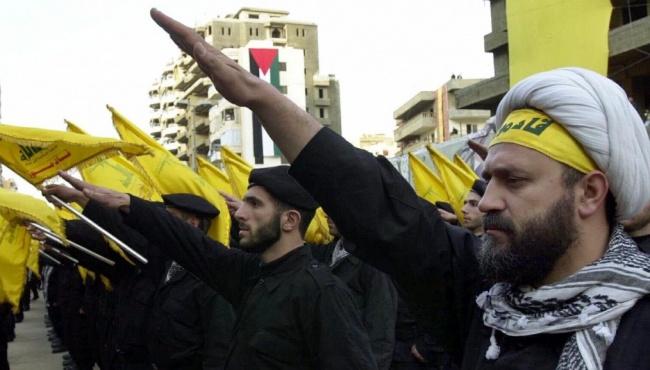 Военные Израиля грозятся уничтожить «Хезболлу»