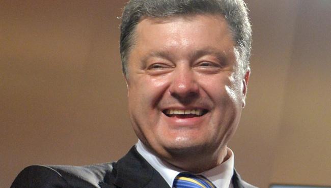 Михайленко о том, как Украине следовало отреагировать на фейк с мэром Геническа