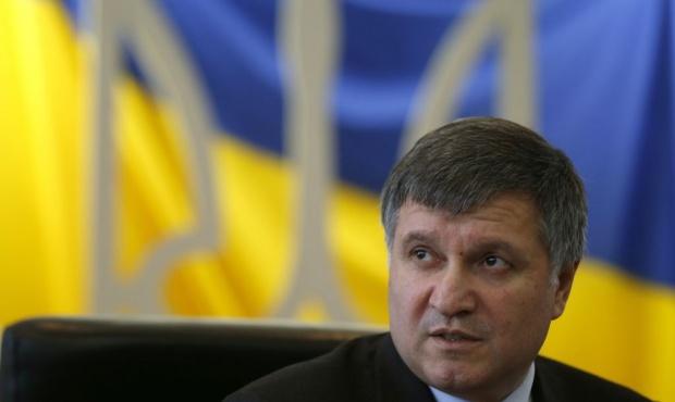 Аваков: Реформа судейского корпуса – дело всех украинцев