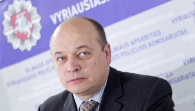ЕС высылает эксперта в помощь для реформирования правоохранительной системы Украины