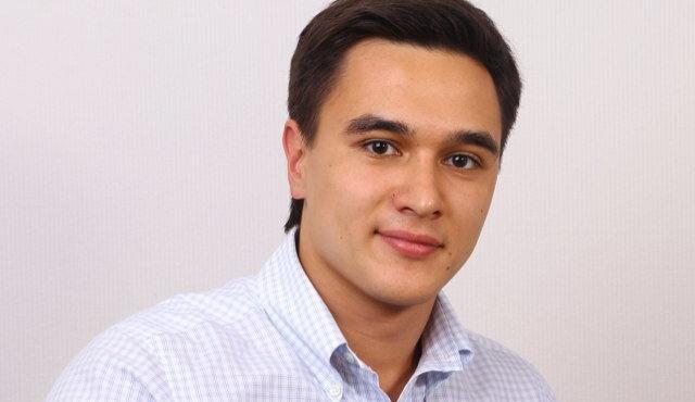 Экономист о прогнозах российских «экспертов»