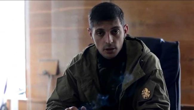 Террористы массово дезертируют и предлагают сотрудничество украинской разведке