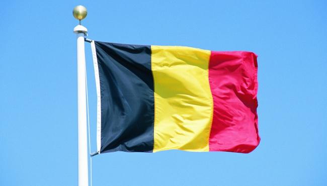 Эксперты: 1 из 10 жителей Бельгии является выходцем из мусульманского государства