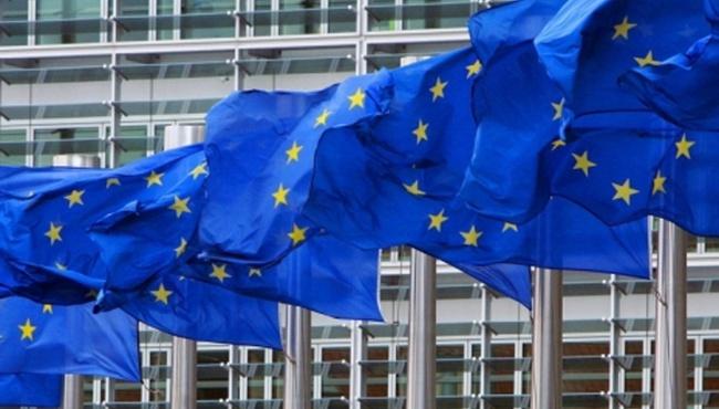 На заседании Евросоюза забыли про Россию и Украину